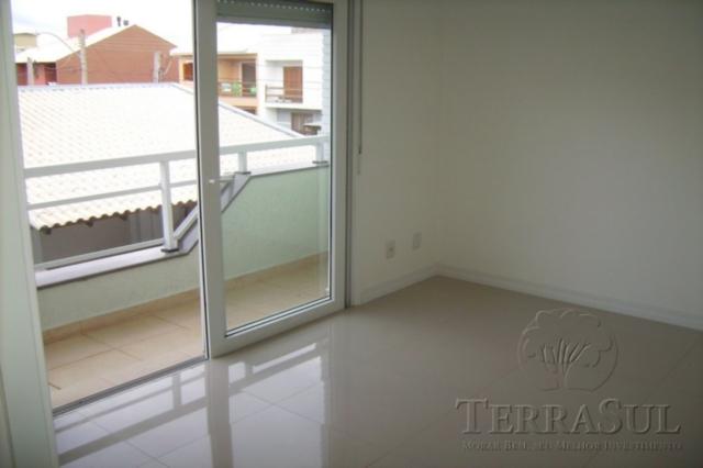Lagos de Nova Ipanema - Casa 3 Dorm, Aberta dos Morros, Porto Alegre - Foto 6