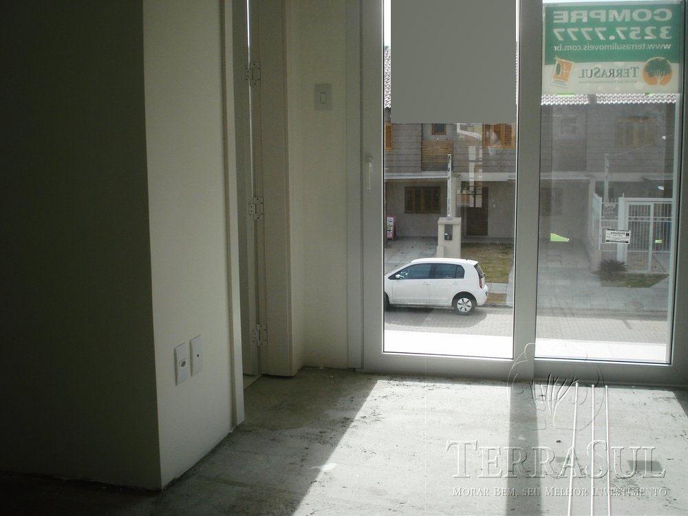 Casa 3 Dorm, Aberta dos Morros, Porto Alegre (IPA10055) - Foto 5