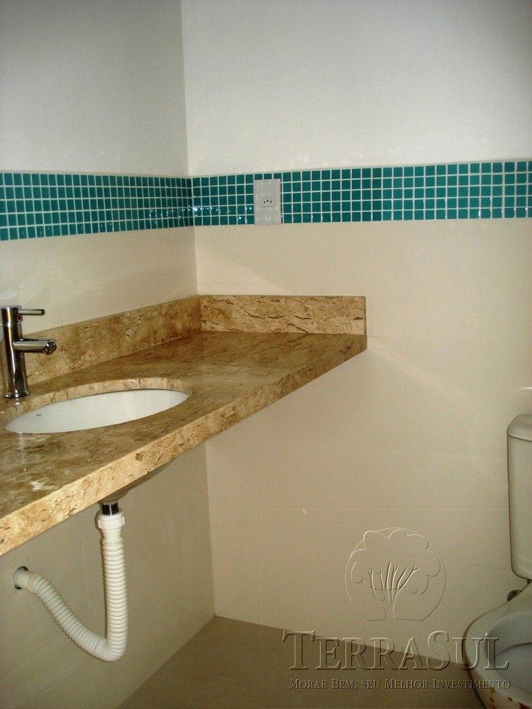 Casa 3 Dorm, Aberta dos Morros, Porto Alegre (IPA10055) - Foto 6