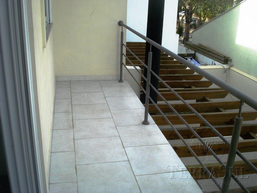 Casa 3 Dorm, Aberta dos Morros, Porto Alegre (IPA10055) - Foto 9