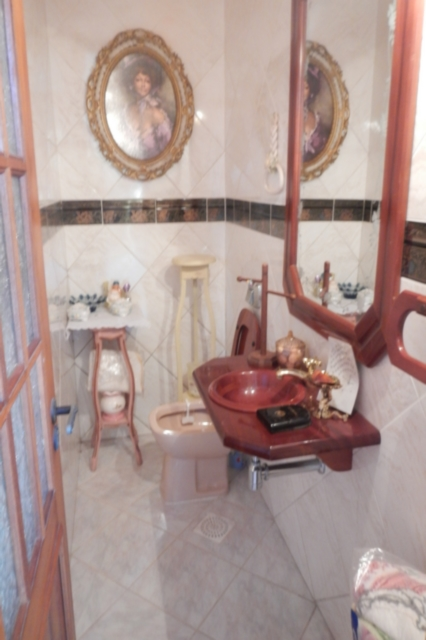Casa 4 Dorm, Vila Nova, Porto Alegre (VN1175) - Foto 3