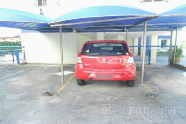 Giardino Di Fiori - Apto 3 Dorm, Tristeza, Porto Alegre (TZ9821) - Foto 13