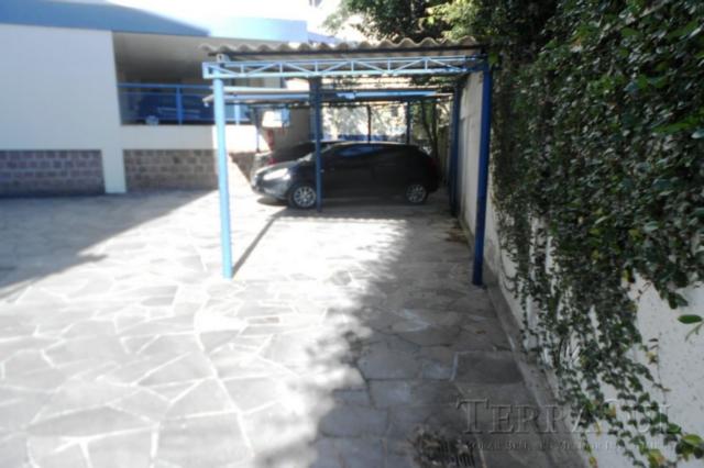 Giardino Di Fiori - Apto 3 Dorm, Tristeza, Porto Alegre (TZ9821) - Foto 14