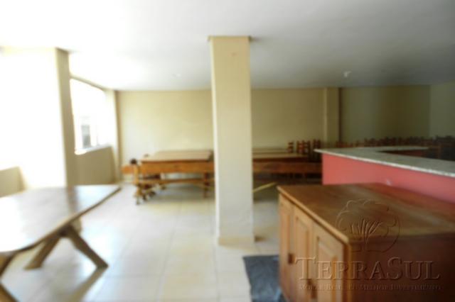 Giardino Di Fiori - Apto 3 Dorm, Tristeza, Porto Alegre (TZ9821) - Foto 16