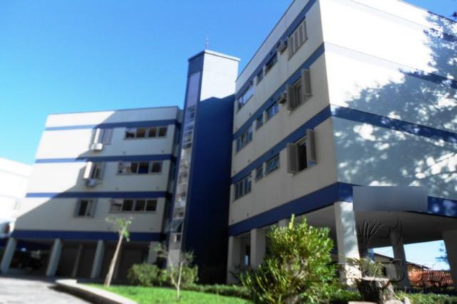 Giardino Di Fiori - Apto 3 Dorm, Tristeza, Porto Alegre (TZ9821) - Foto 2