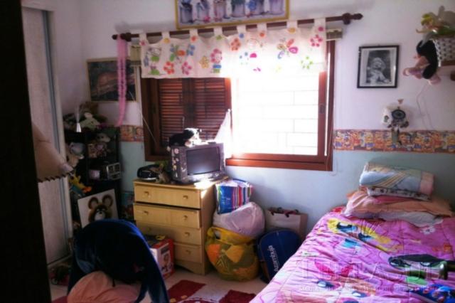 Di Primio Beck - Casa 2 Dorm, Guarujá, Porto Alegre (GUA1695) - Foto 12