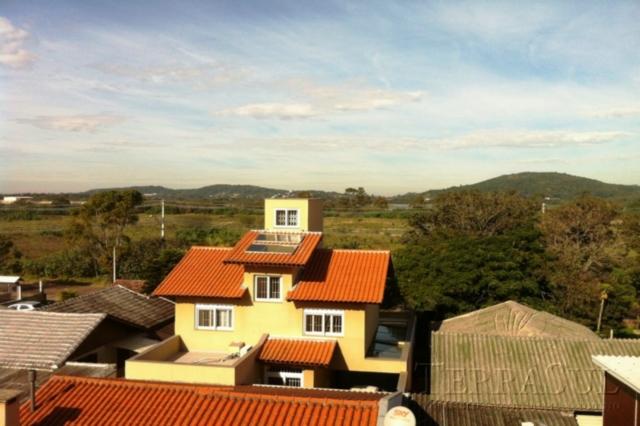 Di Primio Beck - Casa 2 Dorm, Guarujá, Porto Alegre (GUA1695) - Foto 15