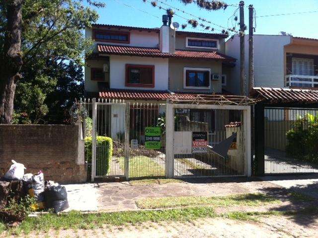 Di Primio Beck - Casa 2 Dorm, Guarujá, Porto Alegre (GUA1695) - Foto 18