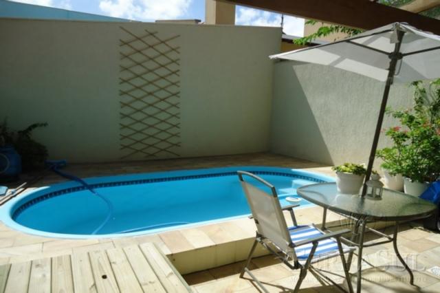 Casa 3 Dorm, Ipanema, Porto Alegre (IPA10056) - Foto 10