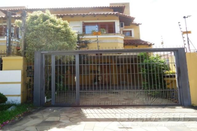 Casa 3 Dorm, Ipanema, Porto Alegre (IPA10056)