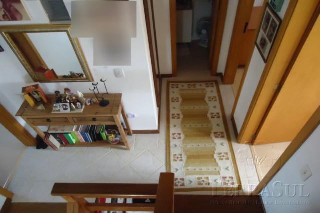 Casa 3 Dorm, Ipanema, Porto Alegre (IPA10056) - Foto 12