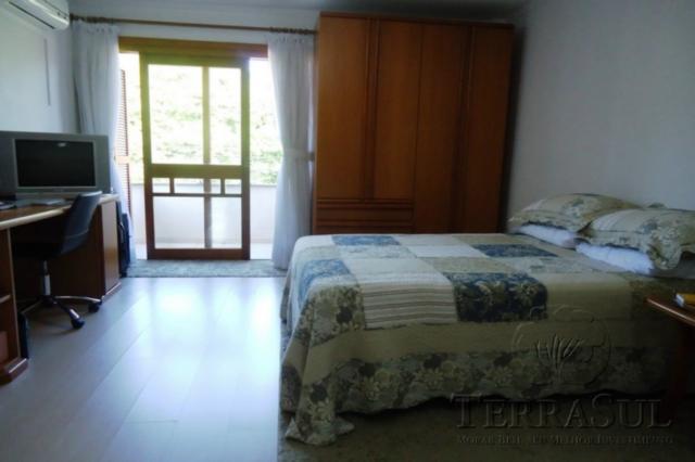 Casa 3 Dorm, Ipanema, Porto Alegre (IPA10056) - Foto 13