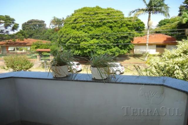 Casa 3 Dorm, Ipanema, Porto Alegre (IPA10056) - Foto 15