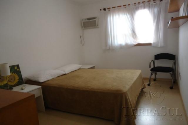 Casa 3 Dorm, Ipanema, Porto Alegre (IPA10056) - Foto 17