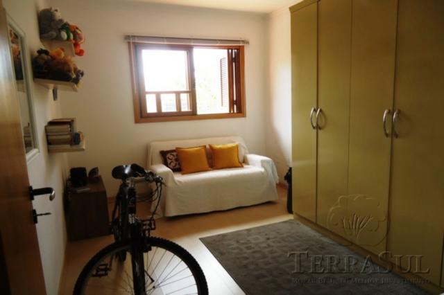 Casa 3 Dorm, Ipanema, Porto Alegre (IPA10056) - Foto 19