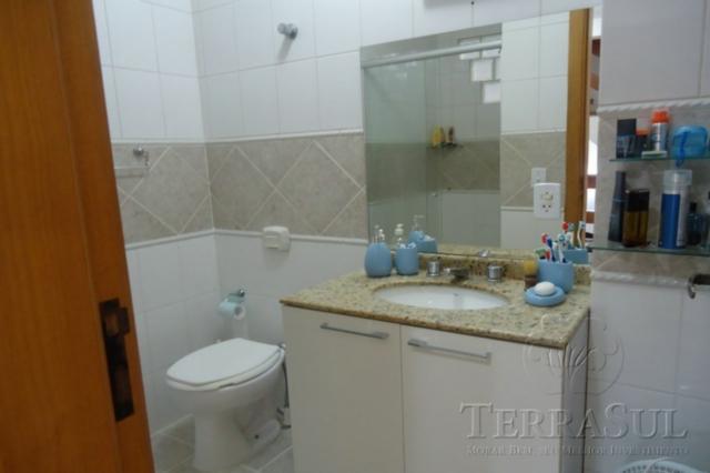 Casa 3 Dorm, Ipanema, Porto Alegre (IPA10056) - Foto 20