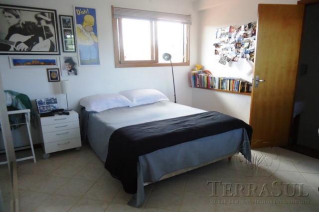 Casa 3 Dorm, Ipanema, Porto Alegre (IPA10056) - Foto 21