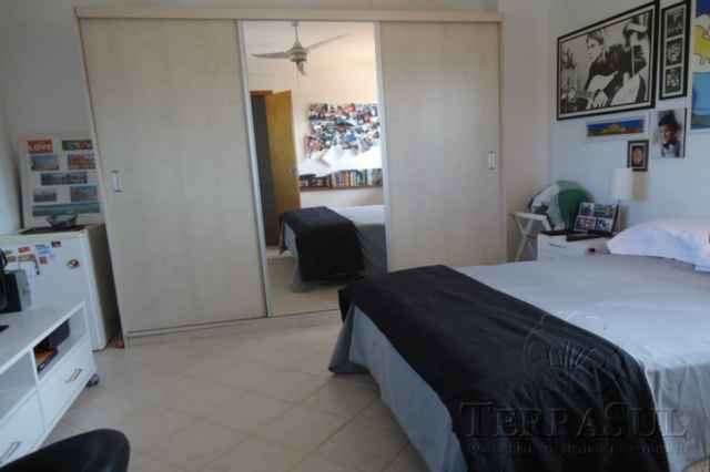 Casa 3 Dorm, Ipanema, Porto Alegre (IPA10056) - Foto 23