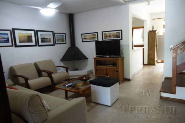 Casa 3 Dorm, Ipanema, Porto Alegre (IPA10056) - Foto 2