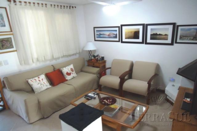 Casa 3 Dorm, Ipanema, Porto Alegre (IPA10056) - Foto 3