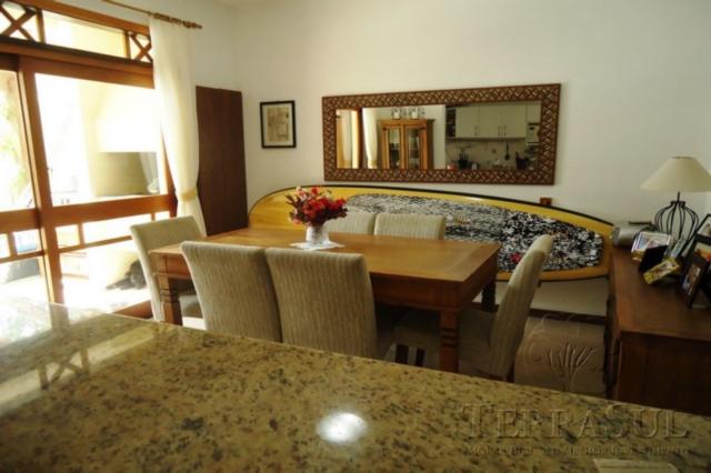 Casa 3 Dorm, Ipanema, Porto Alegre (IPA10056) - Foto 4
