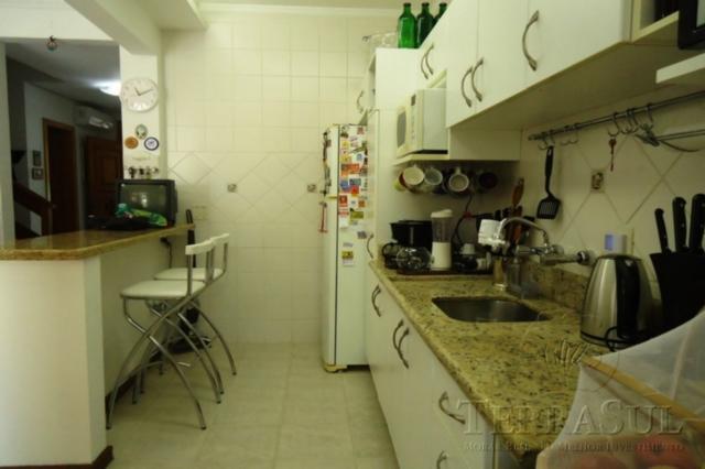 Casa 3 Dorm, Ipanema, Porto Alegre (IPA10056) - Foto 6