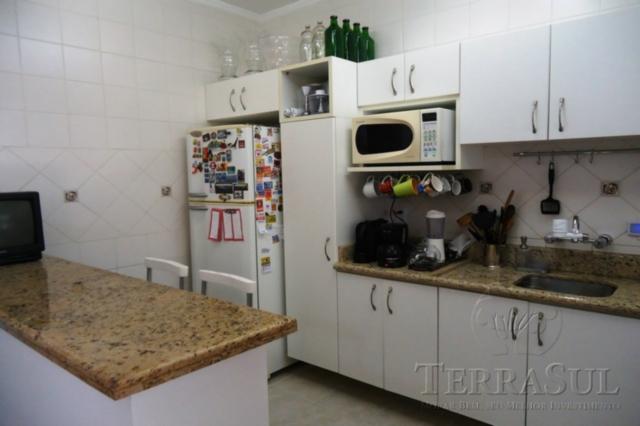 Casa 3 Dorm, Ipanema, Porto Alegre (IPA10056) - Foto 7