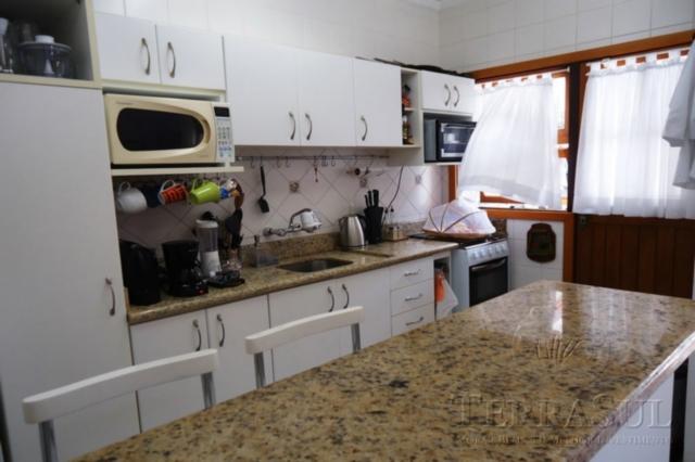 Casa 3 Dorm, Ipanema, Porto Alegre (IPA10056) - Foto 8