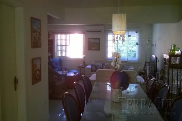 Haciendas Don Rafael - Casa 4 Dorm, Tristeza, Porto Alegre (TZ9822) - Foto 2