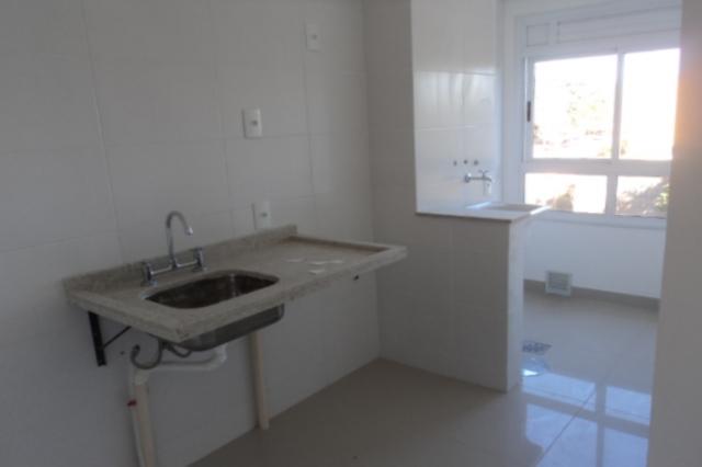 Innside Home Resort - Apto 2 Dorm, Tristeza, Porto Alegre (TZ9824) - Foto 4
