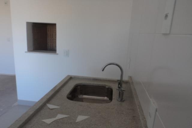 Innside Home Resort - Apto 2 Dorm, Tristeza, Porto Alegre (TZ9824) - Foto 5