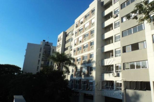 Innside Home Resort - Apto 2 Dorm, Tristeza, Porto Alegre (TZ9824) - Foto 2