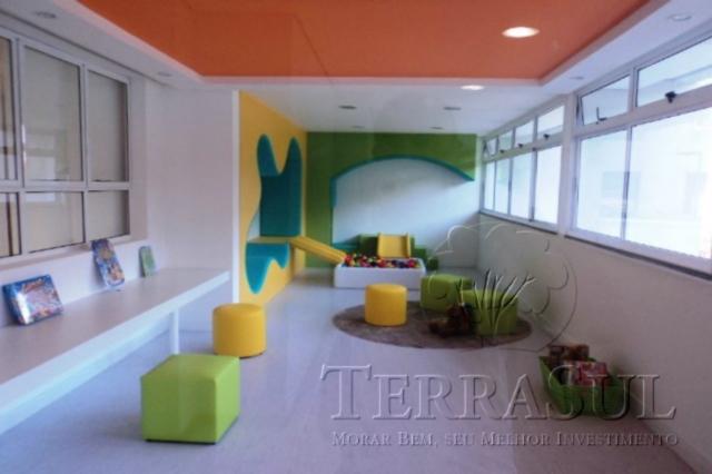 Innside Home Resort - Apto 2 Dorm, Tristeza, Porto Alegre (TZ9824) - Foto 9