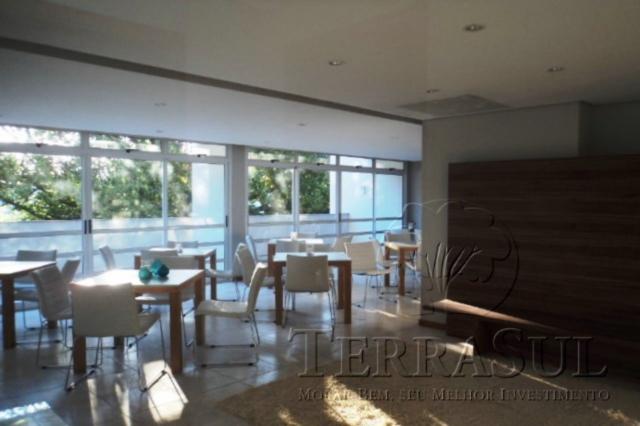 Innside Home Resort - Apto 2 Dorm, Tristeza, Porto Alegre (TZ9824) - Foto 12