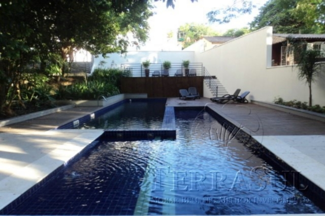 Innside Home Resort - Apto 2 Dorm, Tristeza, Porto Alegre (TZ9824) - Foto 14