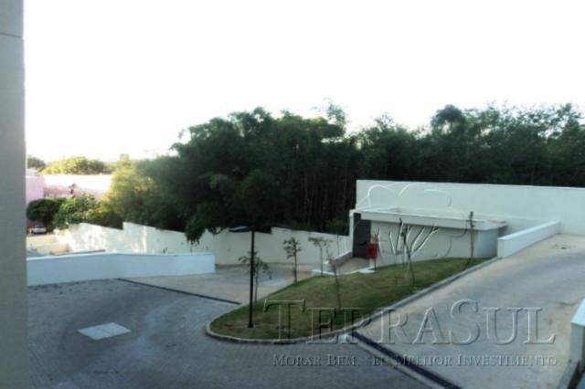 Innside Home Resort - Apto 2 Dorm, Tristeza, Porto Alegre (TZ9825) - Foto 17