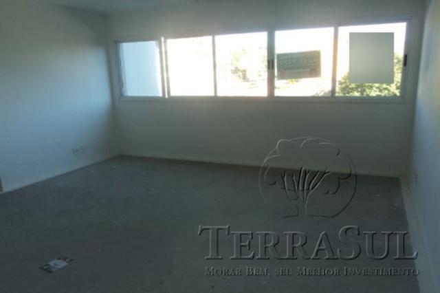 Innside Home Resort - Apto 2 Dorm, Tristeza, Porto Alegre (TZ9825) - Foto 3