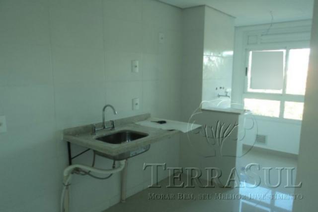 Innside Home Resort - Apto 2 Dorm, Tristeza, Porto Alegre (TZ9825) - Foto 4