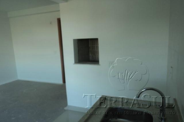 Innside Home Resort - Apto 2 Dorm, Tristeza, Porto Alegre (TZ9825) - Foto 8