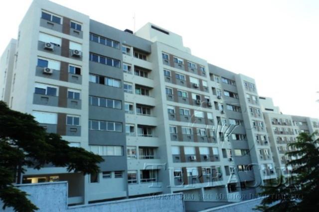 Innside Home Resort - Apto 2 Dorm, Tristeza, Porto Alegre (TZ9825)