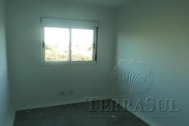 Innside Home Resort - Apto 2 Dorm, Tristeza, Porto Alegre (TZ9825) - Foto 5