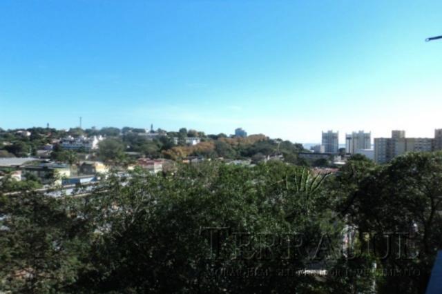 Innside Home Resort - Apto 2 Dorm, Tristeza, Porto Alegre (TZ9825) - Foto 9