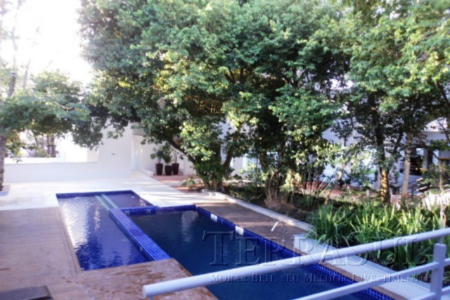 Innside Home Resort - Apto 2 Dorm, Tristeza, Porto Alegre (TZ9825) - Foto 14