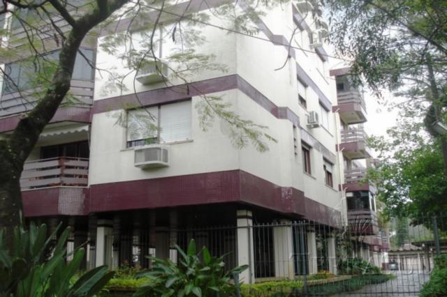 Apartamento - Tristeza - Zona Sul - Porto Alegre