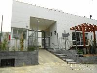 Casa em Condomínio - Tristeza - TZ9908
