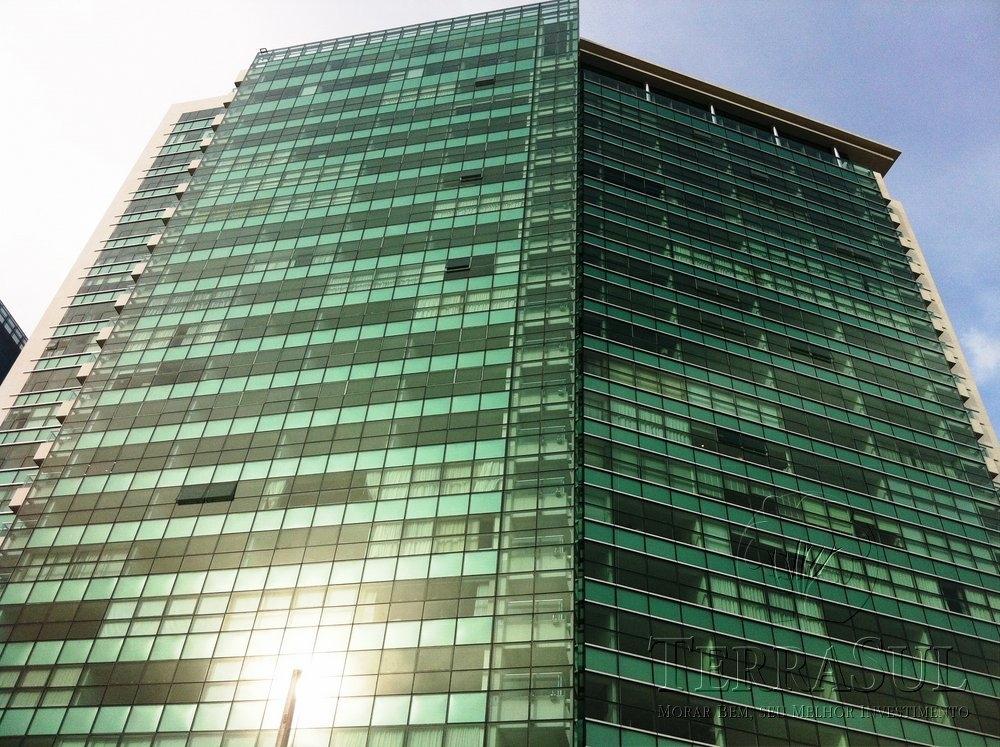 Apartamento - Cristal - Zona Sul - Porto Alegre