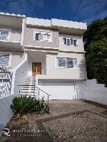 Casa - Jardim Isabel - PR2384
