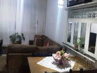 Apartamento - Nonoai - NO158