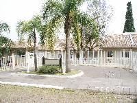 Casa em Condomínio - Vila Conceição - VIC613
