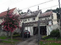Casa - Jardim Isabel - PR2432